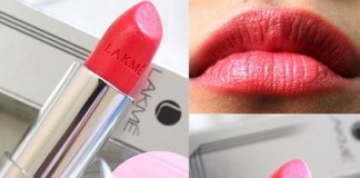 Lakme-Enrich-Satin-Lip-Color-P164-reviews