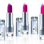 10 New Lakme Enrich Satin Lipsticks: Shades, Price