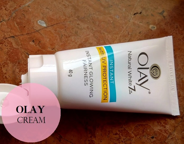 Olay-Natural-White-Light-Instant-Glowing-Fairness-Serum-Review-price