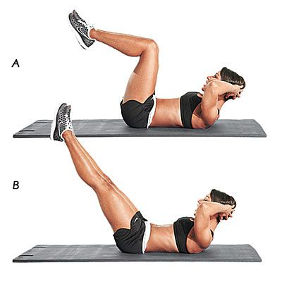 best-exercise-for-burning-belly-fat