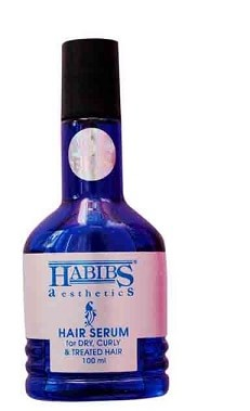 best-hair-serums-in-india-reviews-price-list