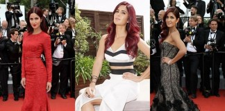 katrina-kaif-cannes-2015-review-dresses-hair-makeup