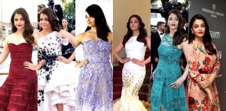 list-of-aishwarya-rai-bachchan-cannes-outfits-hair-makeup-2015