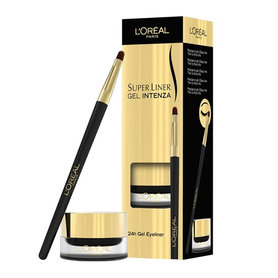 loreal-gel-intenza-super-liners-shades