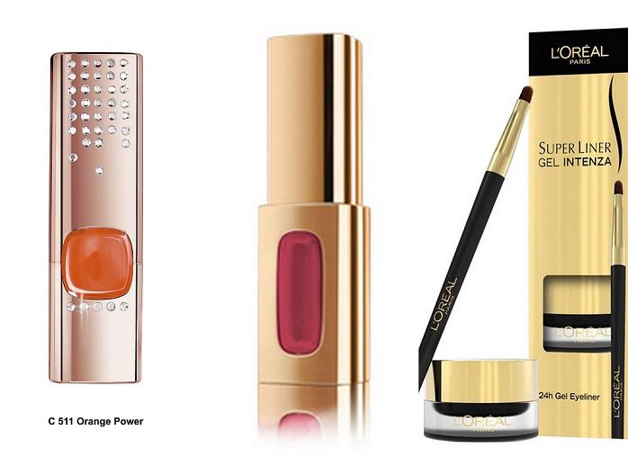 8acab6c05 loreal-paris-cannes-2015-makeup-collection-review-price-