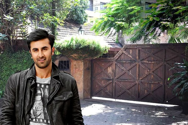 ranbir-kapoor-house-and-address