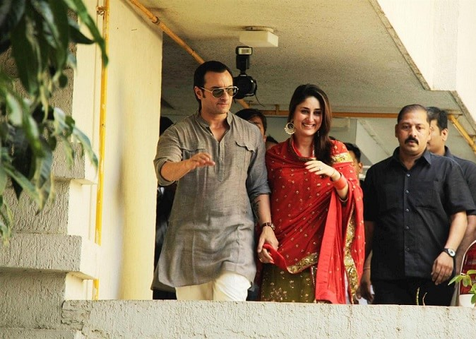 saif-kareena-house-and-address