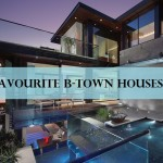 Top 10 Bollywood Celebrities Breathtaking Homes: For B-Town Stalkers!