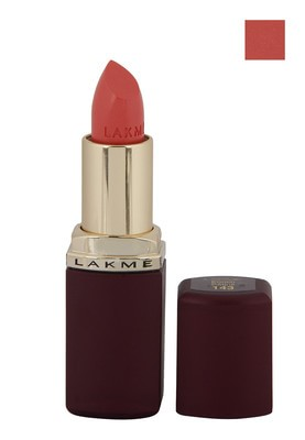 top-10-lakme-enrich-satin-lipsticks-for-indian-skin-tones