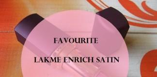 top-10-lakme-enrich-satin-lipsticks-for-indian-skin-tones