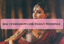 top-10-mac-eyeshadows-for-indian-bridal-makeup