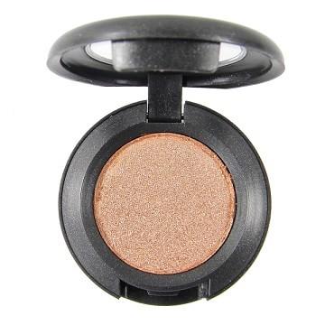 top-10-mac-eyeshadows-for-indian-bridal-makeup-Honey-Lust