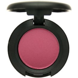 top-10-mac-eyeshadows-for-indian-bridal-makeup-Sushi-Flower