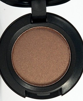 top-10-mac-eyeshadows-for-indian-bridal-makeup-Woodwinked