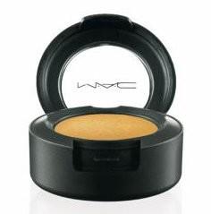 top-10-mac-eyeshadows-for-indian-bridal-makeup-goldmine