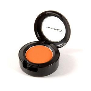 top-10-mac-eyeshadows-for-indian-bridal-makeup-rule