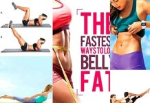 top-6-exercise-tips-to-lose-and-reduce-belly-fat