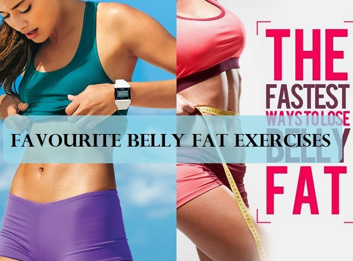 top-6-exercises-tips-to-lose-and-reduce-belly-fat
