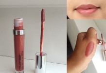 Colorbar-Deep-Matte-Lip-Creme-Deep-Coco-Reviews