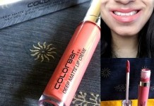 Colorbar-Deep -Matte-Lip-Creme-Deep-Earth-Reviews