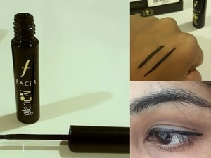Faces-Glam-On-Perfect-Noir-Eyeliner-Reviews