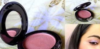 Faces-Glam-On-Powder-Blush-Sandalwood2-Reviews
