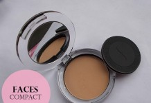 Faces-Glam-on-Prime-Perfect-Pressed-Powder-Review-Swatches-price