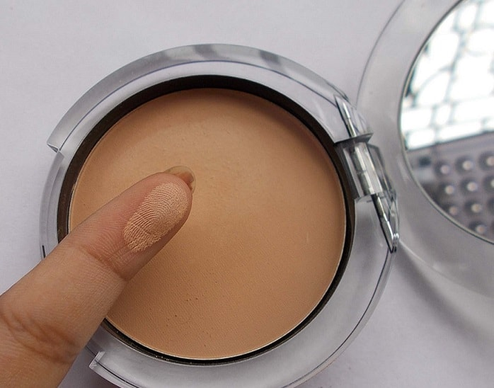Faces-Glam-on-Prime-Perfect-Pressed-Powder-Review