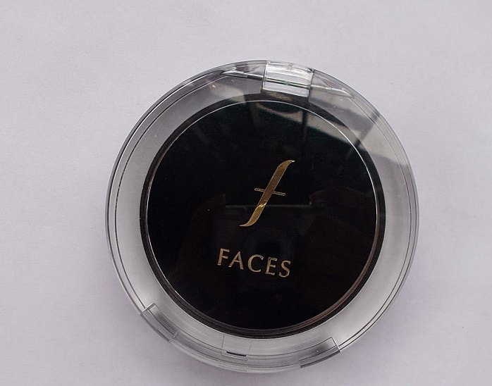 Faces-Glam-on-Prime-Perfect-Pressed-Powder