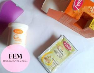 Fem-Anti-Darkening-Dry-Skin-Hair-Removal-Cream-Review-Demo-price