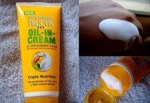 Garnier-Fructis-Oil-in-Cream-Reviews