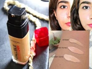 LOreal-Paris-24H-Infallible-Reno-Liquid-Foundation-Reviews