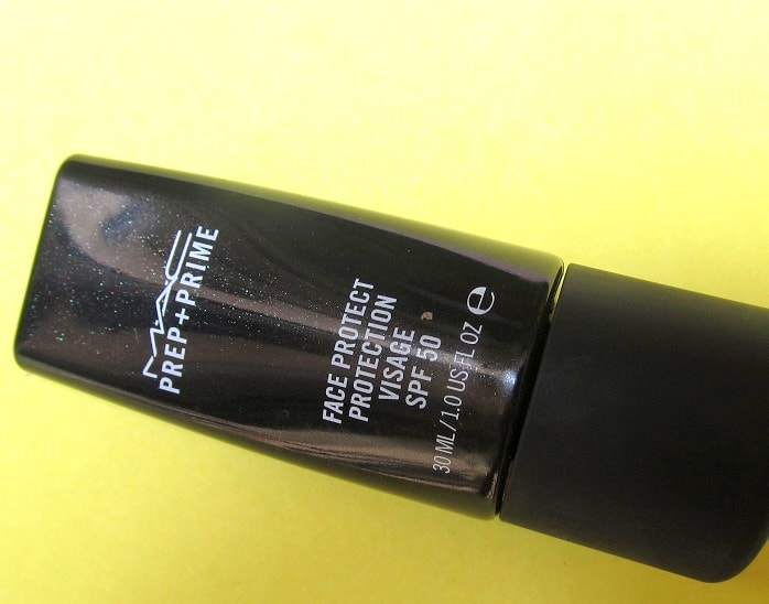 MAC-Prep-Prime-Face-Protect-Protection-Visage-SPF50-Review