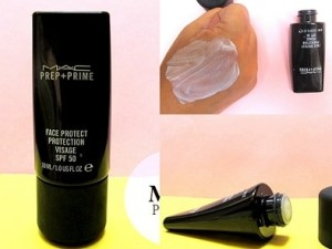 MAC-Prep-Prime-Face-Protect-Protection-Visage-SPF50-Reviews