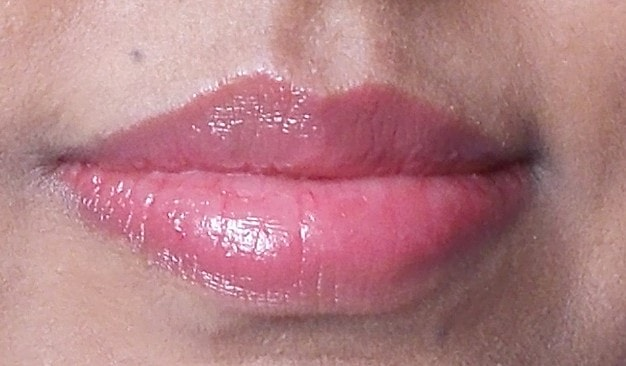 Maybelline-Baby-Lips-Spiced-Up-Tropical-Punch-Review-Swatch-lips