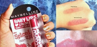 Maybelline-Baby-Lips-Spiced-Up-Tropical-Punch-Reviews