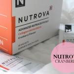 Nutrova Collagen+Antioxidants Supplements: Review, How to Use