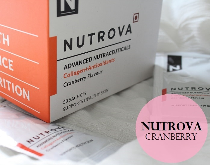 Nutrova-Advanced-Nutraceuticals-for-healthy-skin-review-price