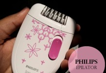 Philips-Satinelle-Epilator-Women-review-price-Bre200