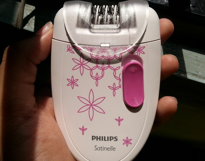 Philips-Satinelle-Epilator-Women-reviews-Bre200