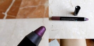 Sephora-Jumbo-Liner-12HR-Wear-Waterproof-No15-Purple-Reviews