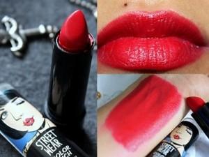 Streetwear-Color-Rich-Ultramoist-Lipstick–Riveting-Rouge-Reviews