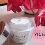 Vichy Liftactiv Supreme Cream Review, Price: Normal to Combination Skin