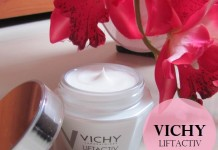 Vichy-Liftactiv-Supreme-Normal-To-Combination-Skin-Review-Price