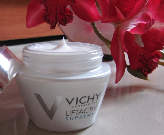 Vichy-Liftactiv-Supreme-Normal-To-Combination-Skin