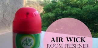 airwick-air-freshener-review