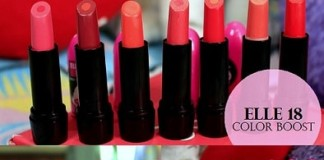elle18-color-boost-lipsticks-review