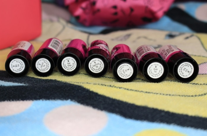 elle18-color-boost-lipsticks-reviews