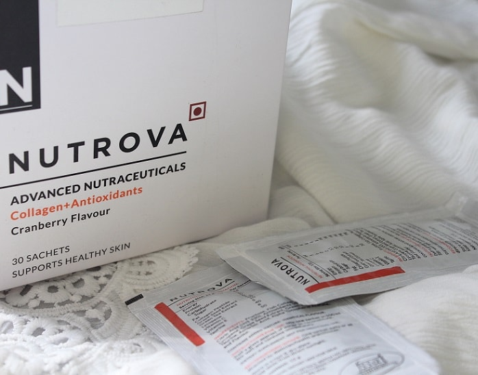 nutrova-supplements-reviews