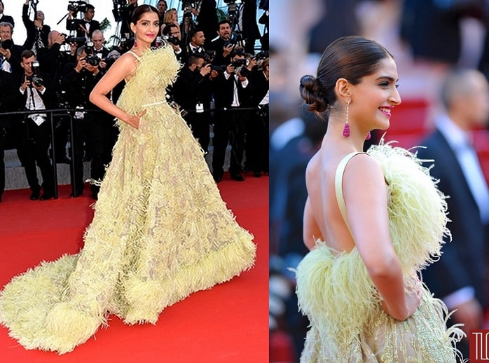 sonam-kapoor-cannes-2015-red-carpet